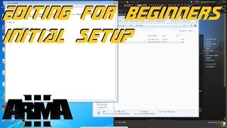Download How To Open Pbo Files Arma 3 Videos - Dcyoutube
