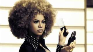 Beyonce - Best Thing I Never Had (AfriqueDeluxe Remix) - INSTRUMENTAL