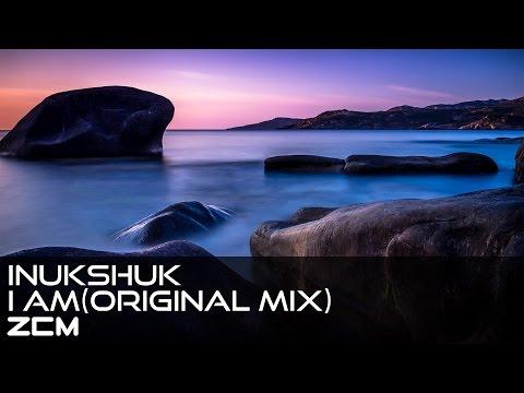 [Melodic Dubstep]Inukshuk - I Am (Original Mix)