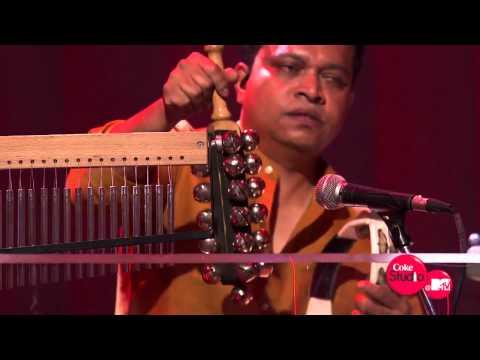 Allah HooHitesh Sonik feat Jyoti Nooran & Sultana Nooran, Coke Studio @ MTV Season 2
