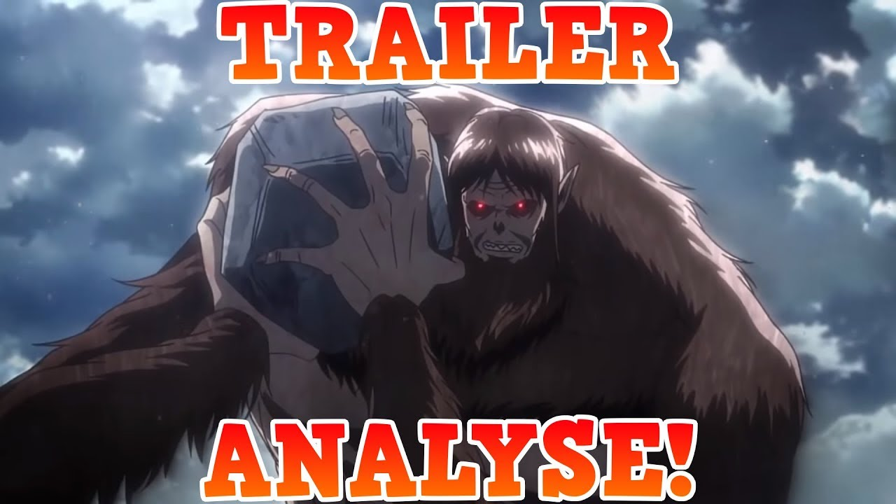 attack on titan staffel 2 deutsch