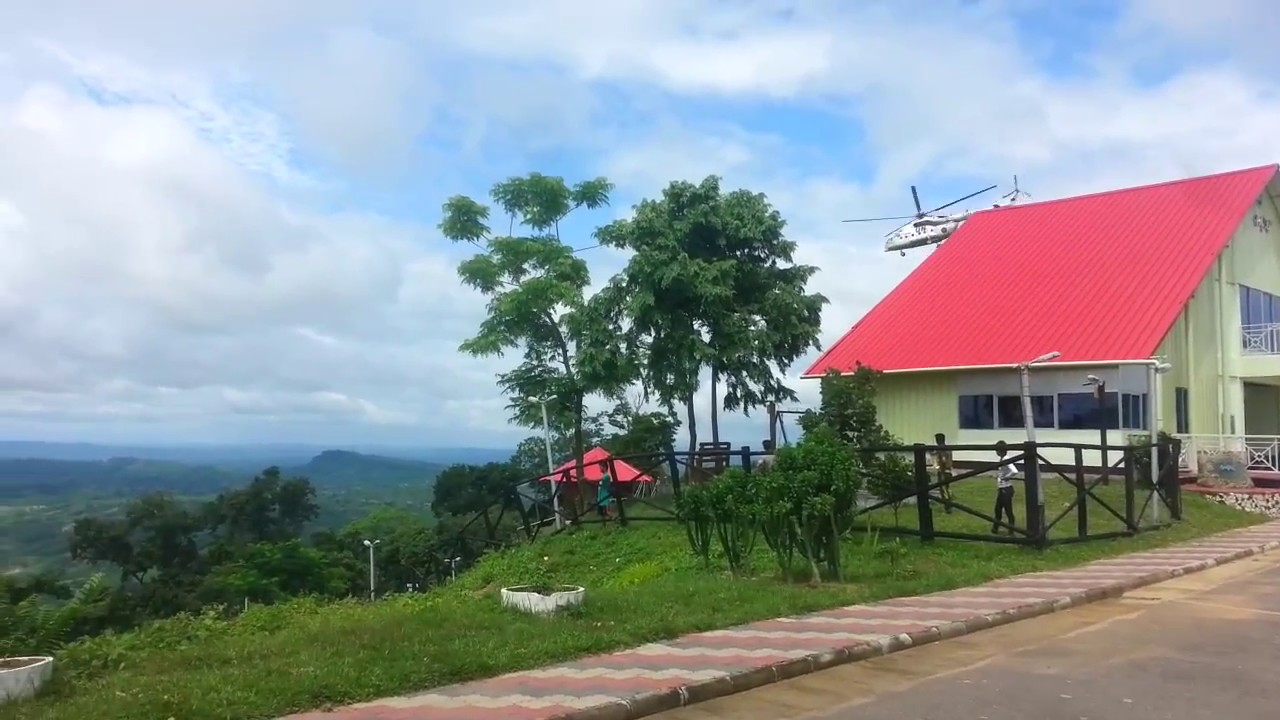 Image result for সাজেক
