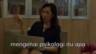 Clinical Psychology Q & A