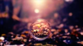 Spirals: A Dub/Psybient Mix