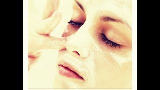 Лечение кожи | Сухая кожа | Омоложение лица | Janssen Cosmetics(Магазин профессиональной косметики – http://nayiada.ru/ Вконтакте | Оформление заказа - http://vk.com/nayiada_vk Средства,..., 2015-11-10T20:10:09.000Z)