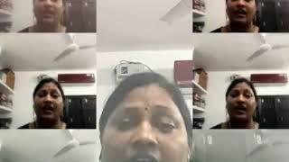 Tujhe bhulna to chaha (Karaoke 4 Duet)