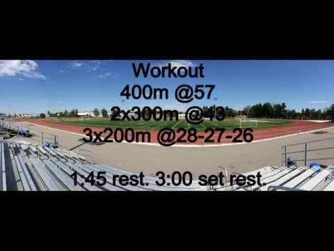 800m-workout-with-matt-fouzie