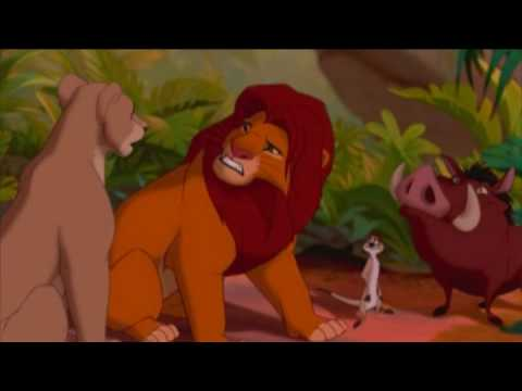 lion-king-adult-simba-hotlezbianssex
