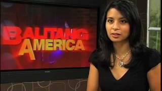 Balitang America: Happy Slip