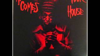 Hell Comes To Your House Vol 1   Red Kross   Puss