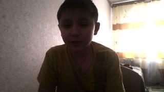 УрокИ бит-бокса от Кирилла Ворошнина.Урок№1