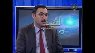 الدكتور مولود عويمر دور المفكر في  المجتمع