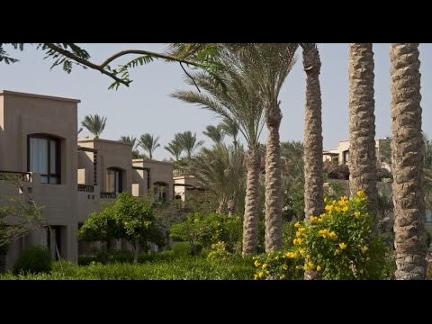 تمرا ريزيدنس شرم الشيخ | Tamra Residence Hotel Apartment