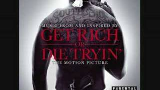Download 50 Cent - Maybe We Crazy - Get Rich Or Die Tryin' Soundtrack MP3 song and Music Video