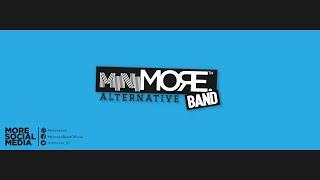 Minimor - Maafkan (Acoustic Cover)