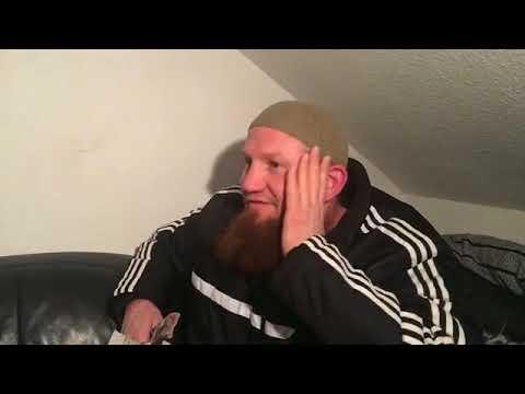 Ehrenmord-Anschlag in Schwaben // ANTWORT AUF BILD VIDEO
