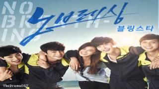 Video Yuri (SNSD) - Bling Star (블링스타) No Breathing OST Part.1 download MP3, 3GP, MP4, WEBM, AVI, FLV Maret 2018
