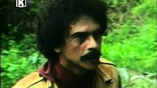 Aventuras Cubanas Hermanos Parte 8