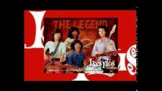 SEMINGGU YANG LALU, Koes Plus, sang Legenda