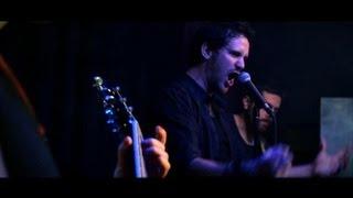 Descorazones - David Blanc Top 10 Video