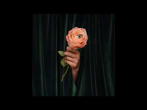 Marian Hill — Subtle Thing (New Album 2018)