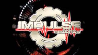 Impulse Factory vs DJ Ron - Addicted to bass