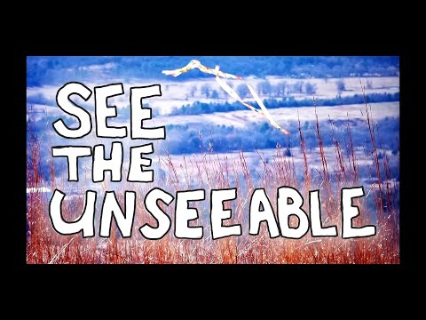 Kyle O's Ultimate Wind Sock Video