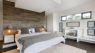 Чистый дом- 6 /спальня/(Другие видео по уборке моего дома смотрите в плейлисте Чистый дом https://www.youtube.com/playlist?list=PLmiCChaQTvyezxMLI1D8S3w26C6g5e9Bj..., 2016-09-13T02:41:10.000Z)