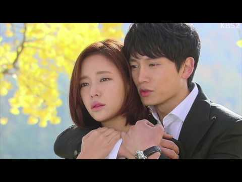 Top Korean Revenge Dramas