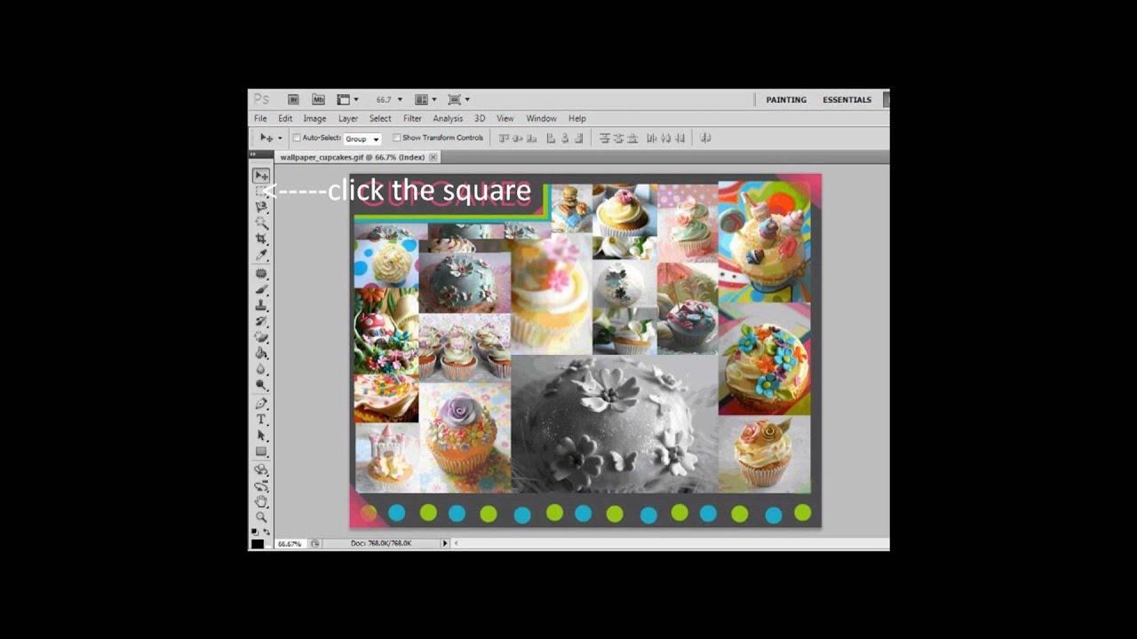 Create Own Custom Psp Themes – Fondos de Pantalla