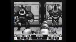Duke Nukem 3D Game.com TV Commercial - Tiger Game.com