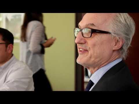 Ilan Sztulman: Embajador De Israel En Argentina  - N209294