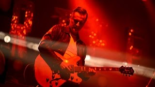 The Courteeners - Not Nineteen Forever at Reading 2014