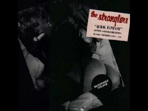 The Stranglers, La Bete (THE BEAST). With lyrics. ie, NOT INSTRUMENTAL.