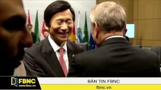 FBNC - Các nước lớn sẽ nói gì trong hội nghị thượng đỉnh G20 năm 2017?