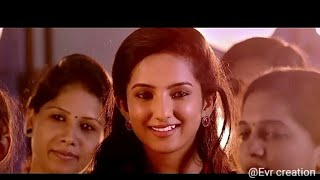e2-9d-a3-f0-9f-8c-b9-e2-9d-a3new-malayalam-whatsapp-status-e2-9d-a3-f0-9f-8c-b9-e2-9d-a3-malayalam-whatsapp-status---songs-share-chat