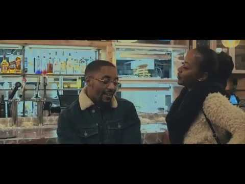 """Daynin Michael - """"Lately"""" Official Music Video"""