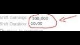 HOW TO GET 100K! | Bloxburg (Roblox)