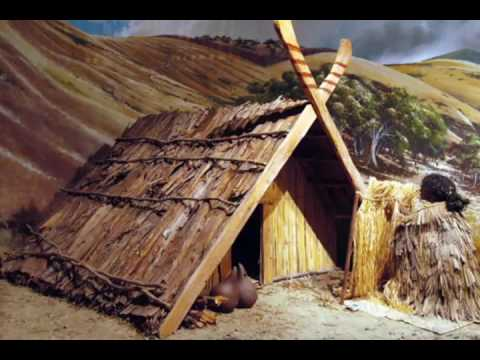 Mesolithic Age Video