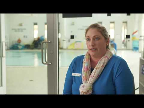 Acapulco Pools Client Testimonial - Stoney Creek Community Centre, YMCA & Library
