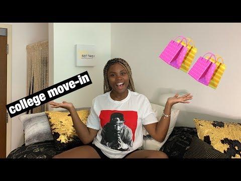 college-move-in-day-&-dorm-room-tour:-miami-university