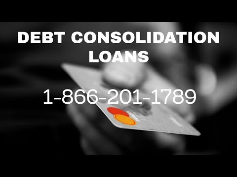 debt-consolidation-loan-chicago-il-|-local-debt-consolidation-loans