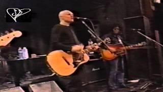 The Smashing Pumpkins - TEAR & 1979 (Live)