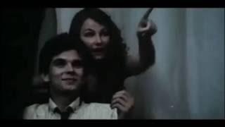Соблазн  (1987).  Отрывок.  Мажоры.