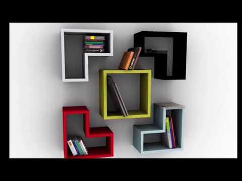 Book Shelf - Bookshelf Home Depot | Modern Wooden & Metal Shelves Best Pics