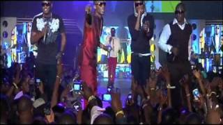 Video Koko Concert 2011 PROMO download MP3, 3GP, MP4, WEBM, AVI, FLV Agustus 2018