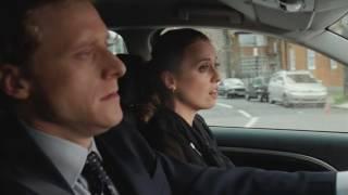 Halálos temetés (2007) (Teljes Film)