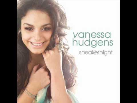Vanessa Hudgens  Sneakernight Audio