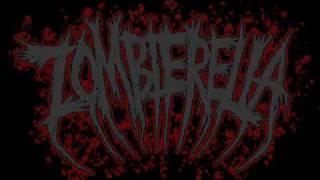 Zombierella - Beyond Reconstruction