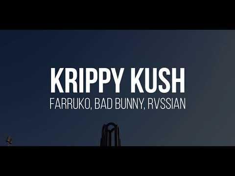 MERENGUE - KRIPPY KUSH (mambo remix) choreography by ALINA DUMA